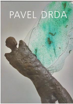 Pavel Drda (katalog 2004)