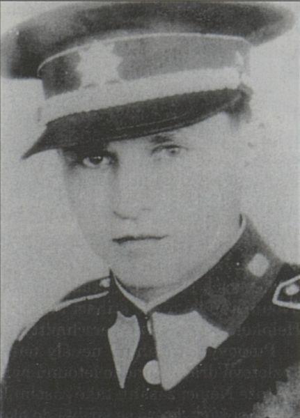 Zdeněk Rous