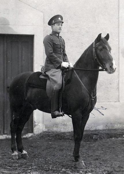 Viktor Kollanda (1924)