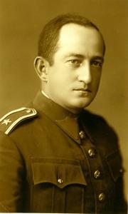 Viktor Kollanda (1937)