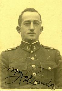 Viktor Kollanda (1928)